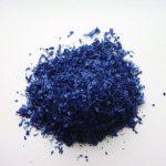 EF_E05 Brillant Bleu