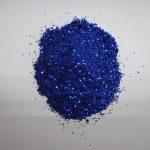 EF_E11 Brillant Bleu Marine