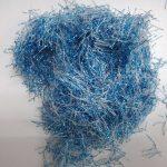 EF_E20 Fil Turquoise