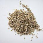 EF_E35 Vermiculite nature