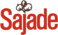 Logo Sajade