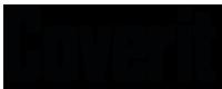 Logo Coverit