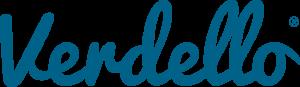 Logo Verdello
